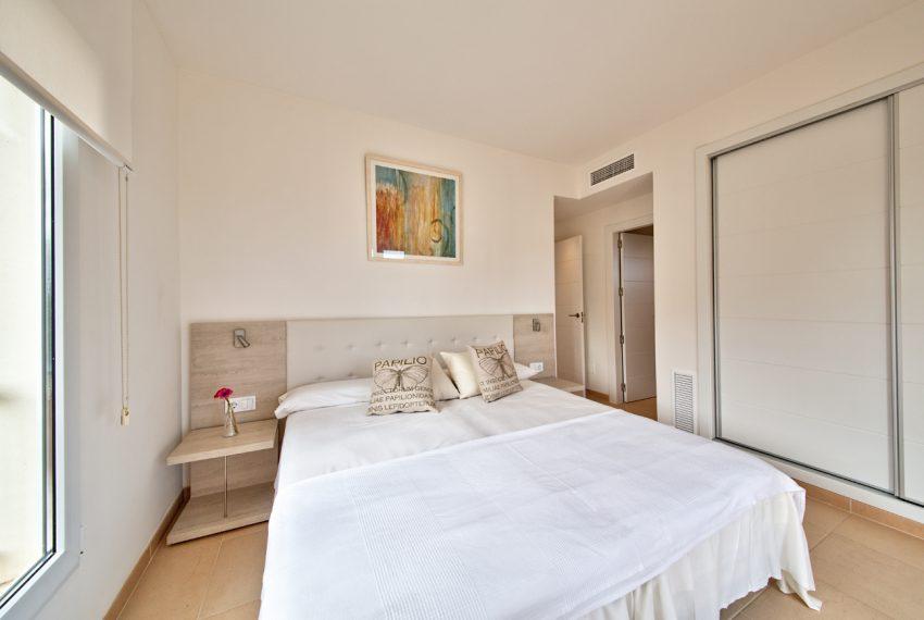 apartamento 1 dormitorio2-2