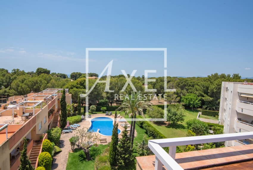 RAW_3961axel-realestate