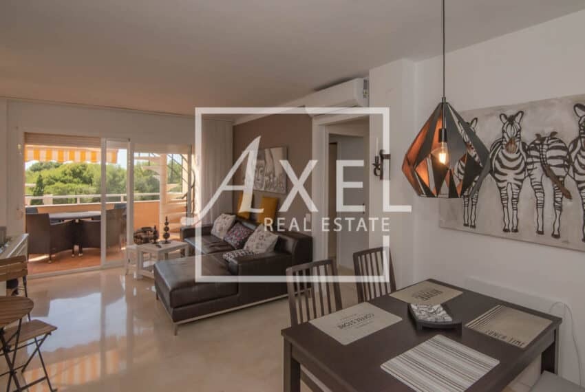 RAW_3963axel-realestate
