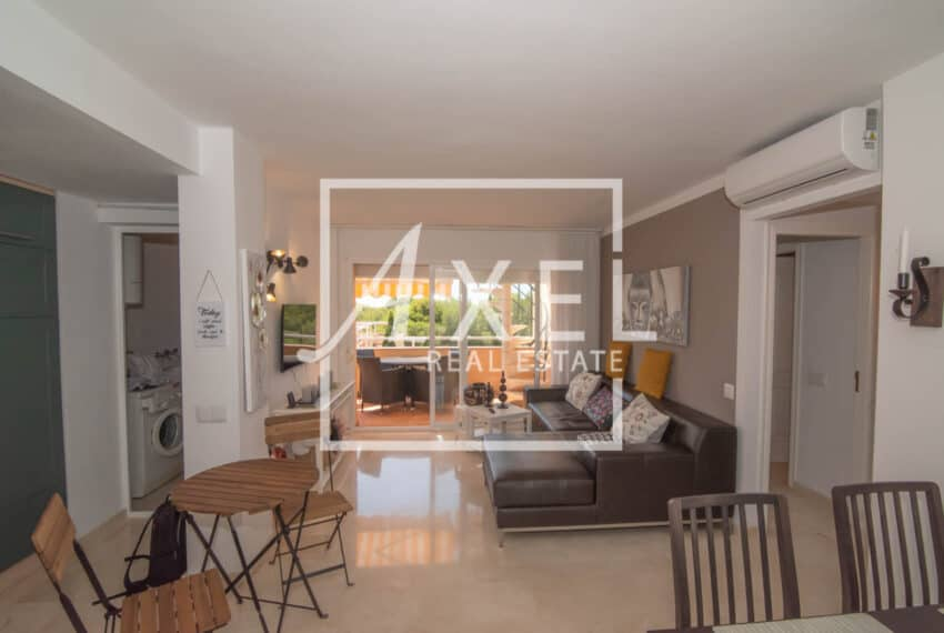 RAW_3964axel-realestate