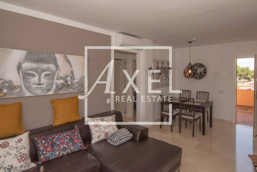 RAW_3967axel-realestate