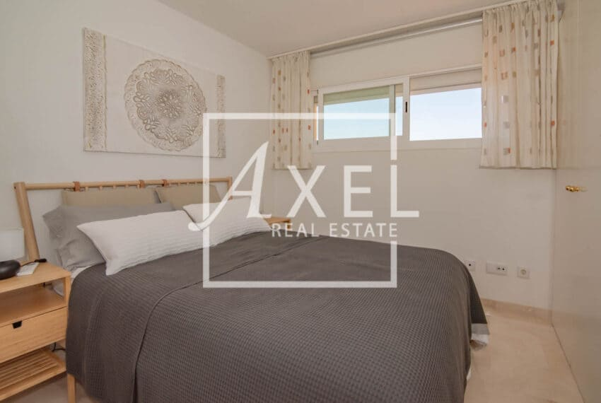RAW_3969axel-realestate