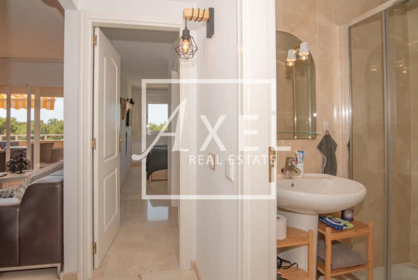 RAW_3971axel-realestate