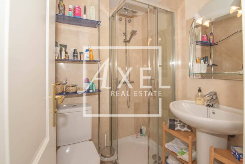 RAW_3973axel-realestate