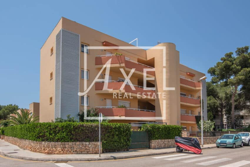RAW_3979axel-realestate