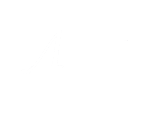 Axel-Immobilien