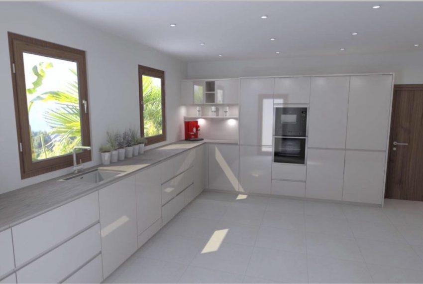 Küche-1-1200x680