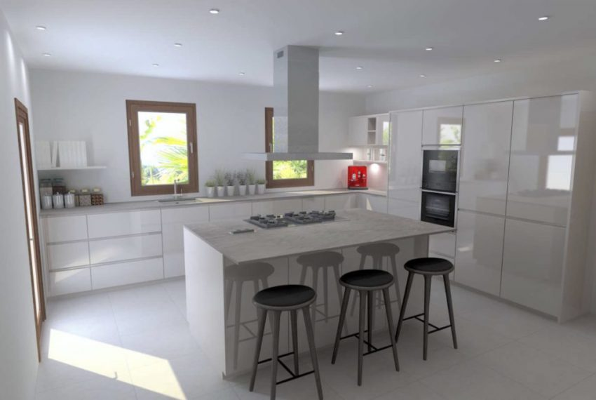 Küche2-1200x680