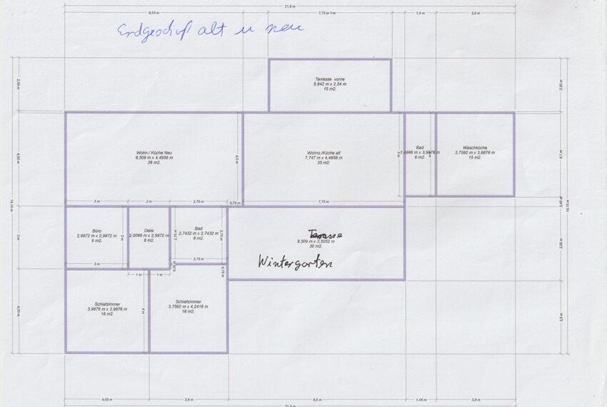 Pläne 1