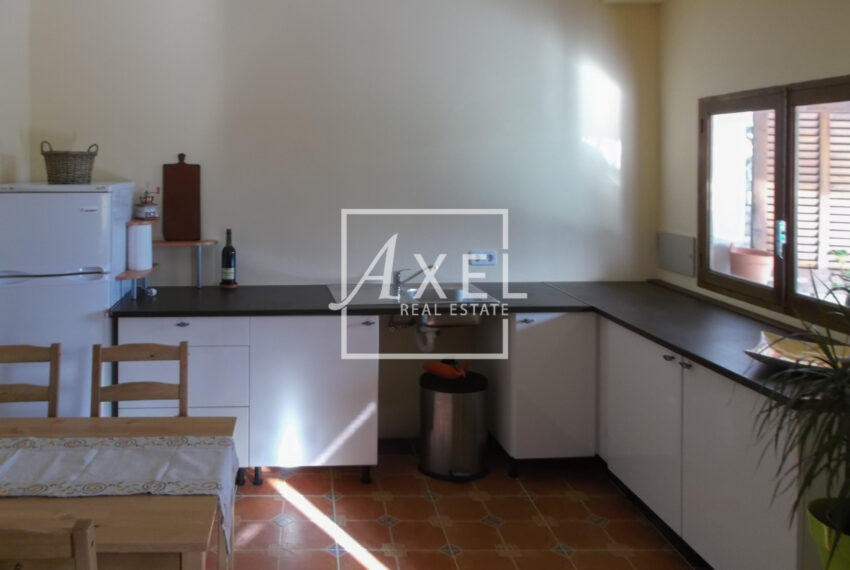 alles 005axel-realestate.com