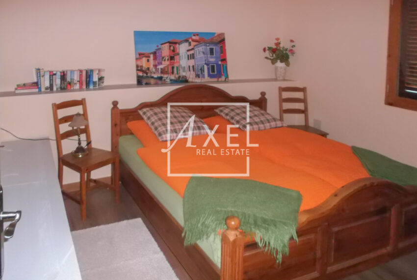alles 018axel-realestate.com