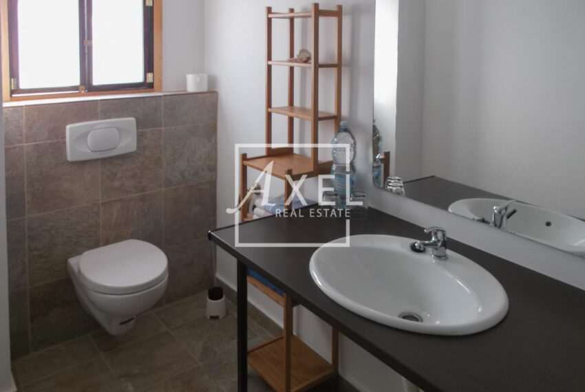 alles 021axel-realestate.com