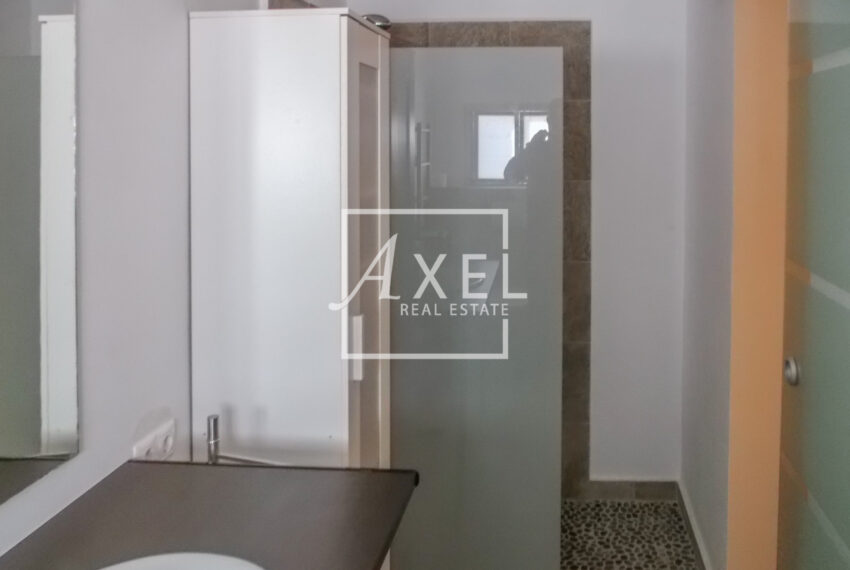 alles 023axel-realestate.com