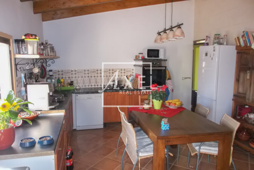 alles 050axel-realestate.com