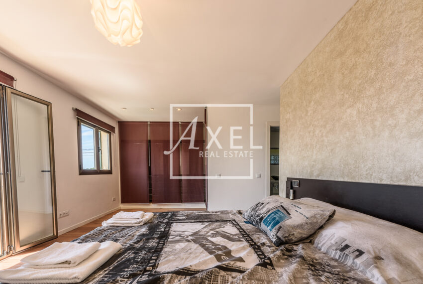 08axel-realestate.com