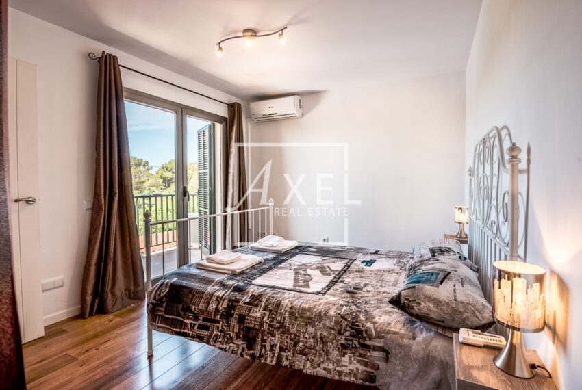 12axel-realestate.com