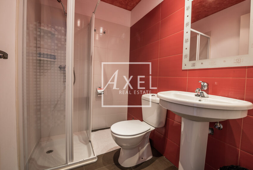 13axel-realestate.com