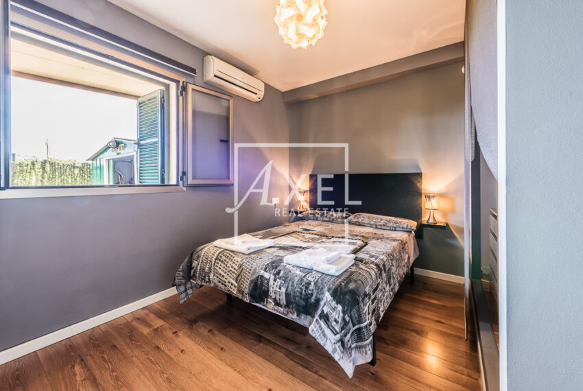 15axel-realestate.com
