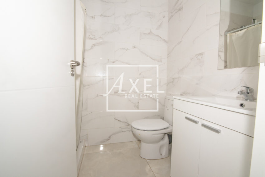 axel-realestate.com_ohne