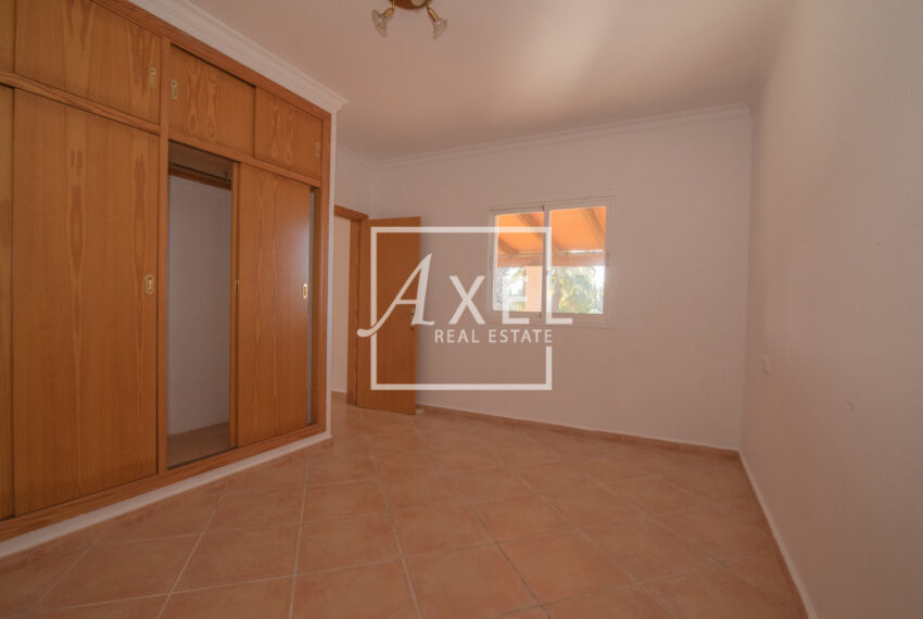RAW_2247axel-realestate.com_ohne