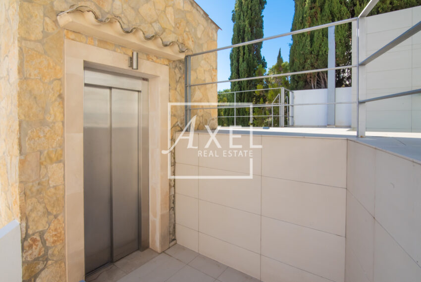 RAW_2311axel-realestate.com_ohne