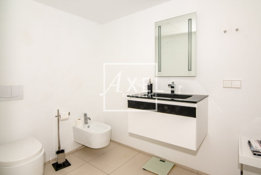 RAW_2331axel-realestate.com_ohne