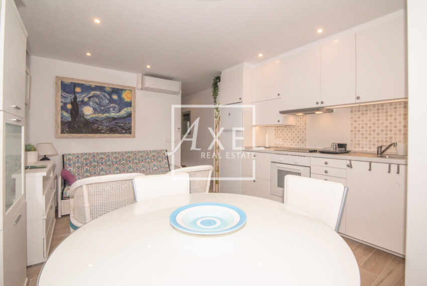 RAW_2375axel-realestate.com_ohne