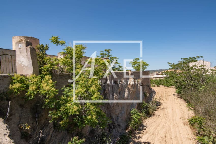 RAW_3922axel-realestate
