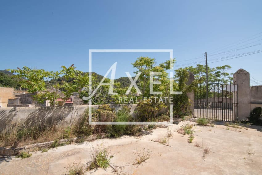 RAW_3924axel-realestate