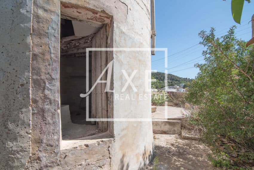 RAW_3926axel-realestate