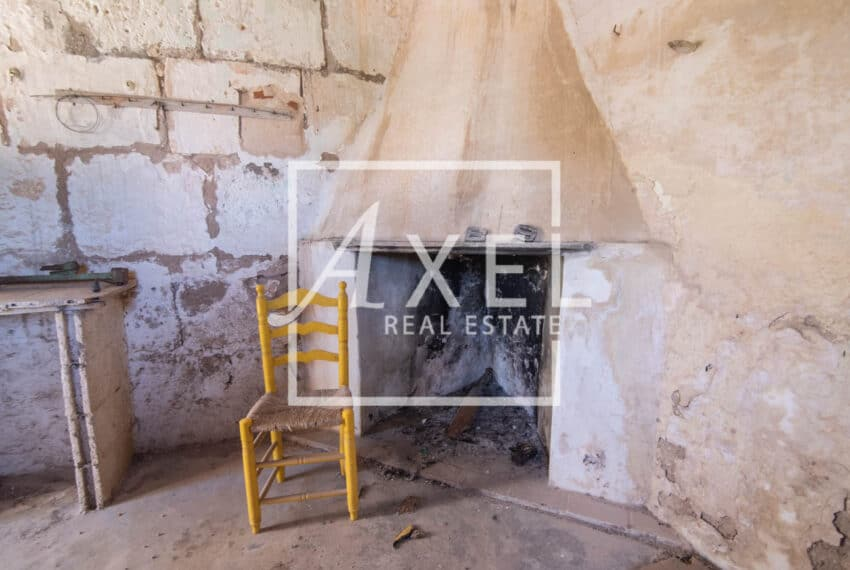 RAW_3929axel-realestate