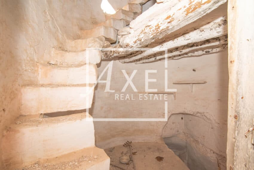 RAW_3935axel-realestate