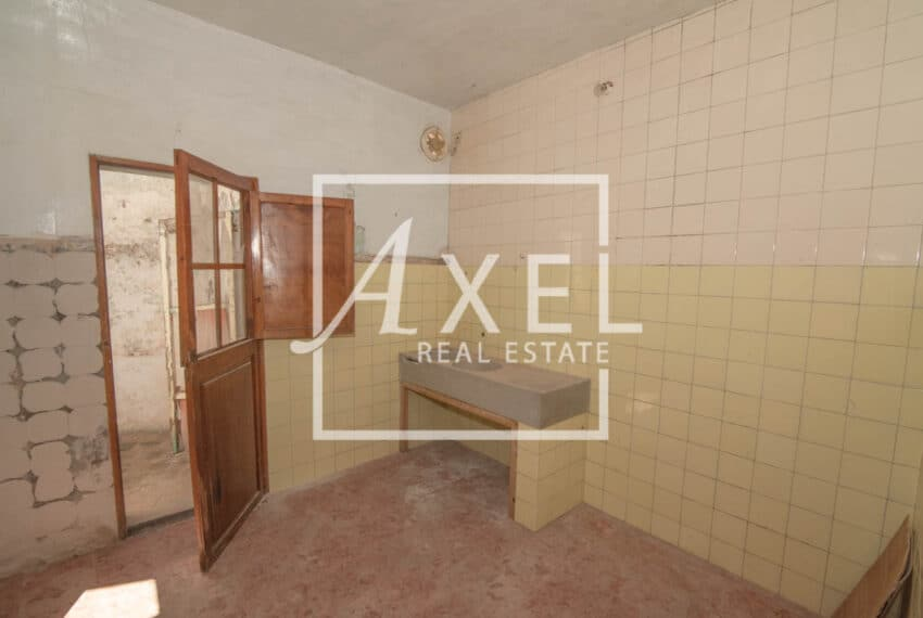 RAW_3938axel-realestate