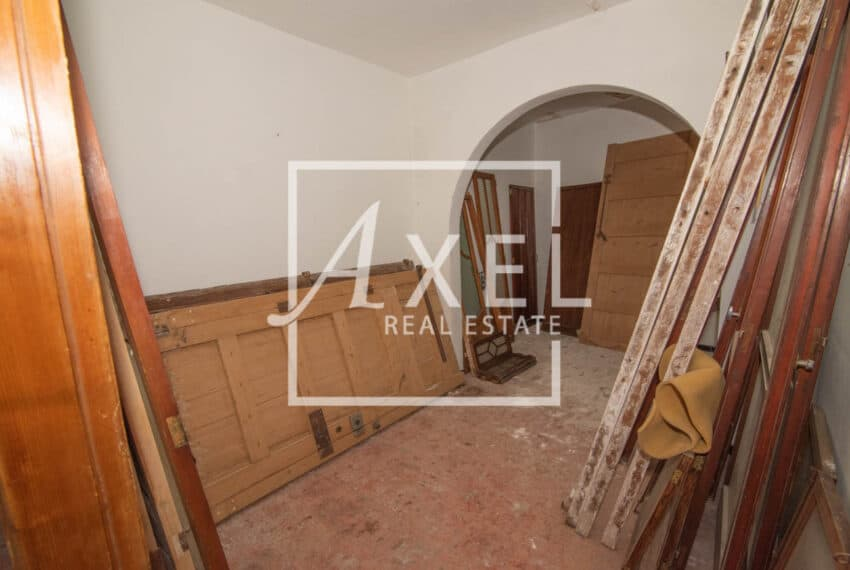 RAW_3939axel-realestate