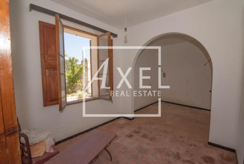 RAW_3940axel-realestate