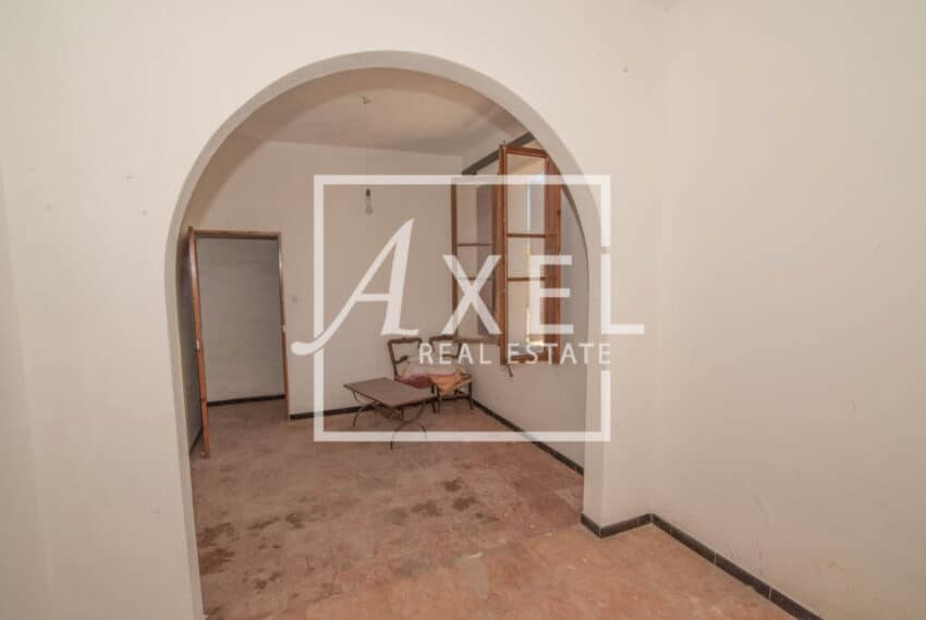 RAW_3941axel-realestate