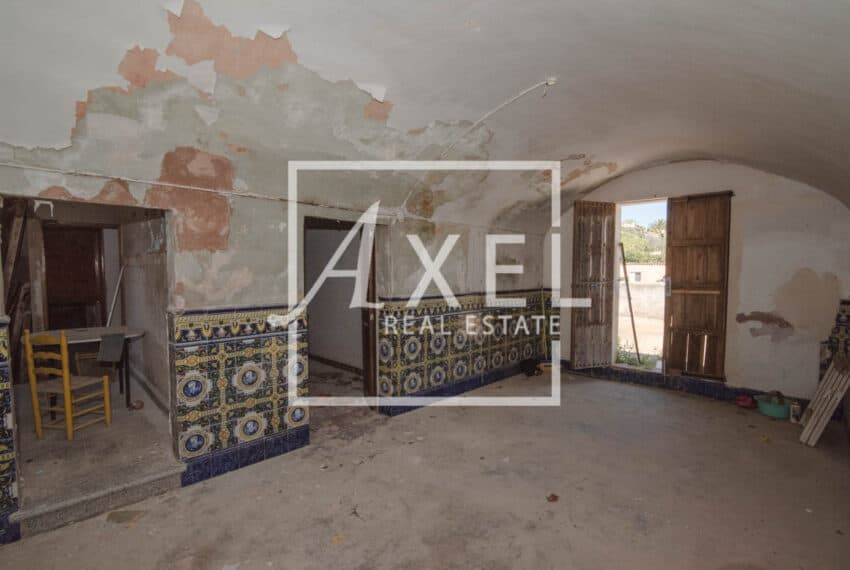 RAW_3943axel-realestate