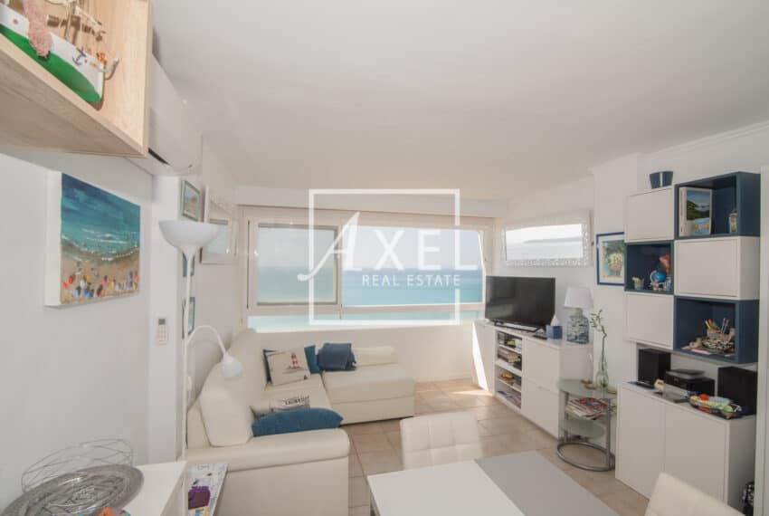 RAW_2475axel-realestate.com_ohne
