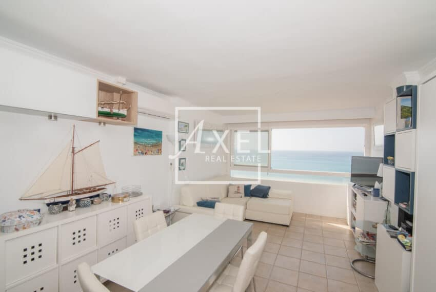 RAW_2476axel-realestate.com_ohne