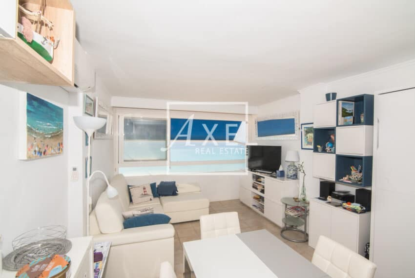 RAW_2482axel-realestate.com_ohne