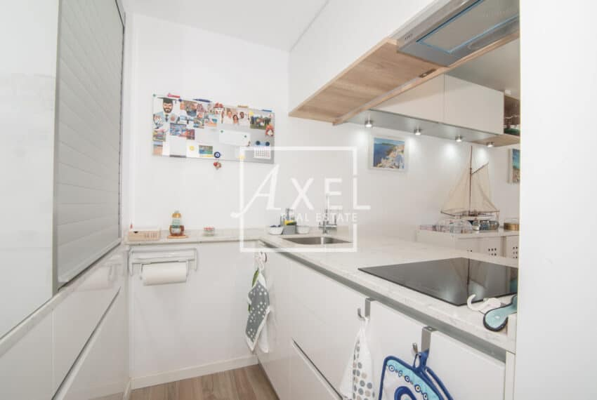 RAW_2483axel-realestate.com_ohne