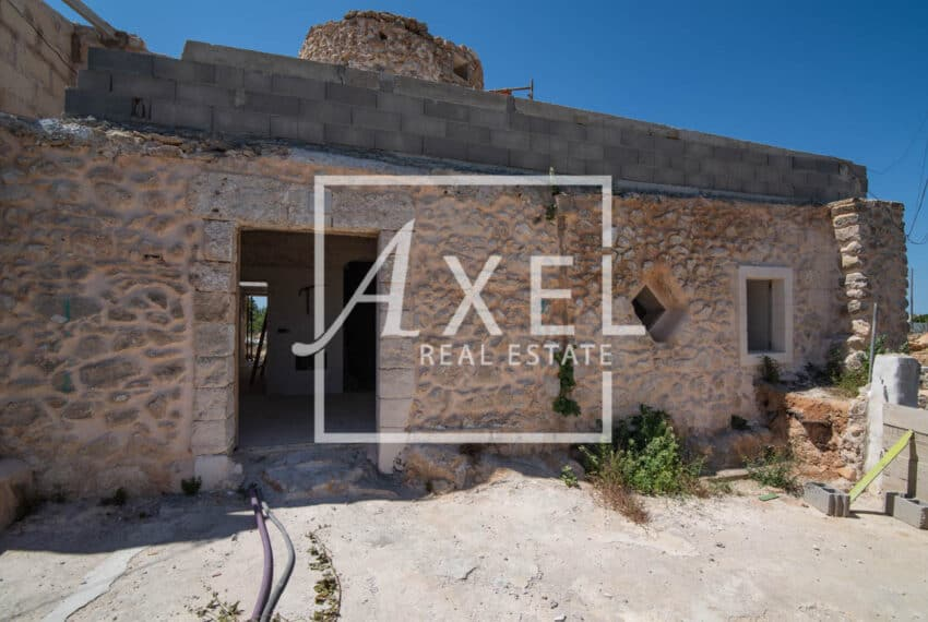 RAW_3905axel-realestate