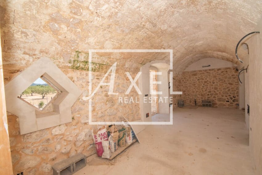 RAW_3910axel-realestate