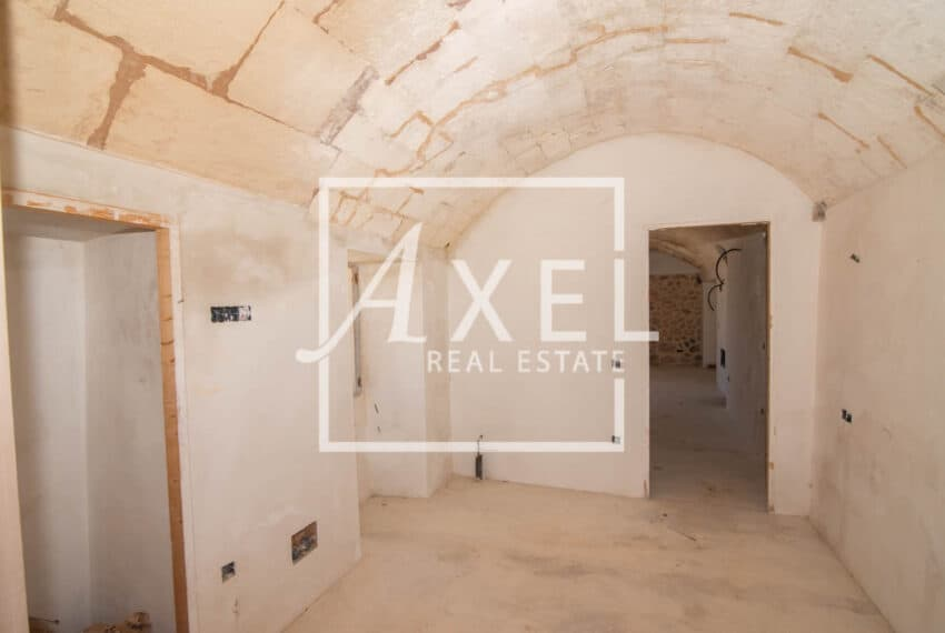 RAW_3911axel-realestate