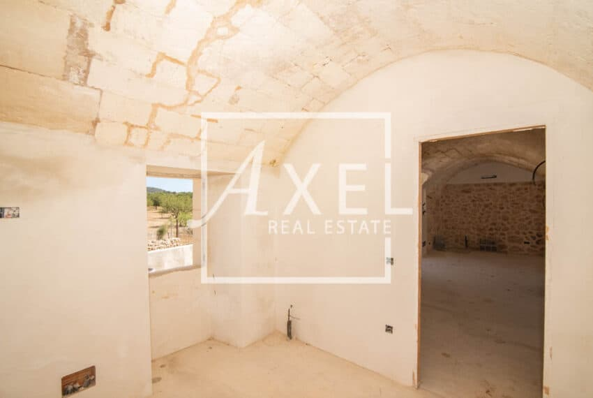 RAW_3912axel-realestate