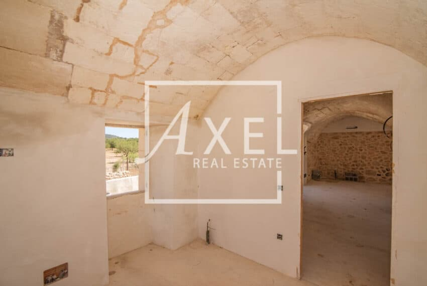 RAW_3913axel-realestate