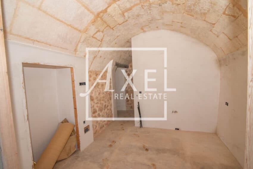 RAW_3914axel-realestate