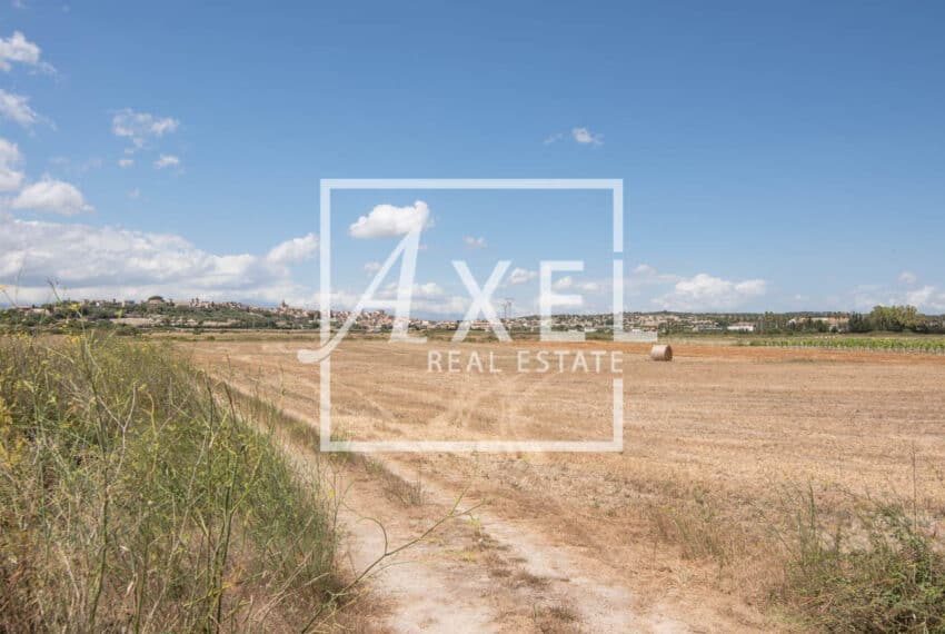 RAW_3985axel-realestate