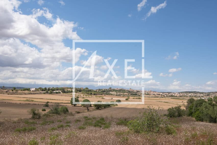RAW_3997axel-realestate