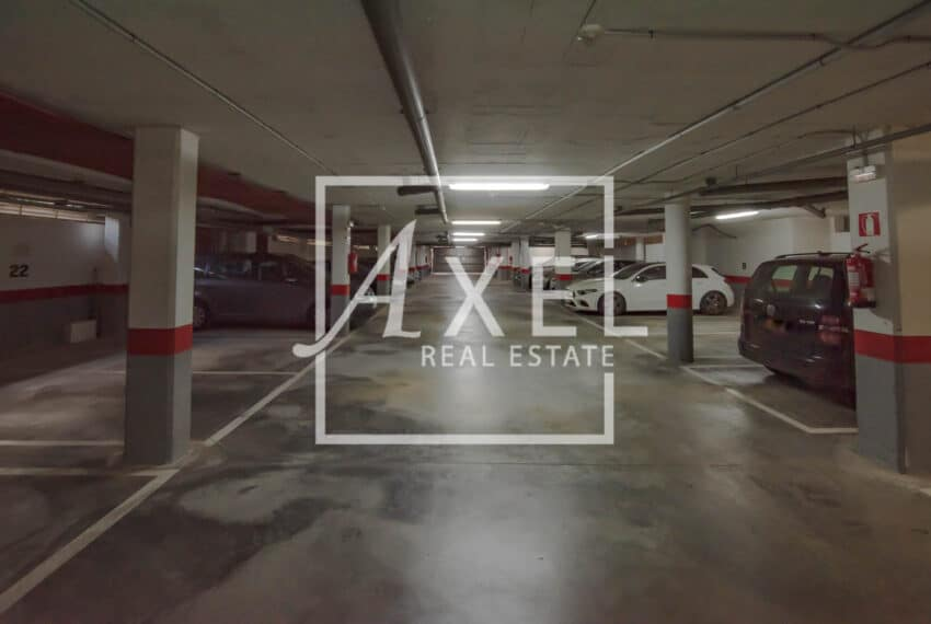 RAW_4020axel-realestate